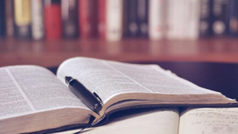Электронные библиотечные системы для студентов