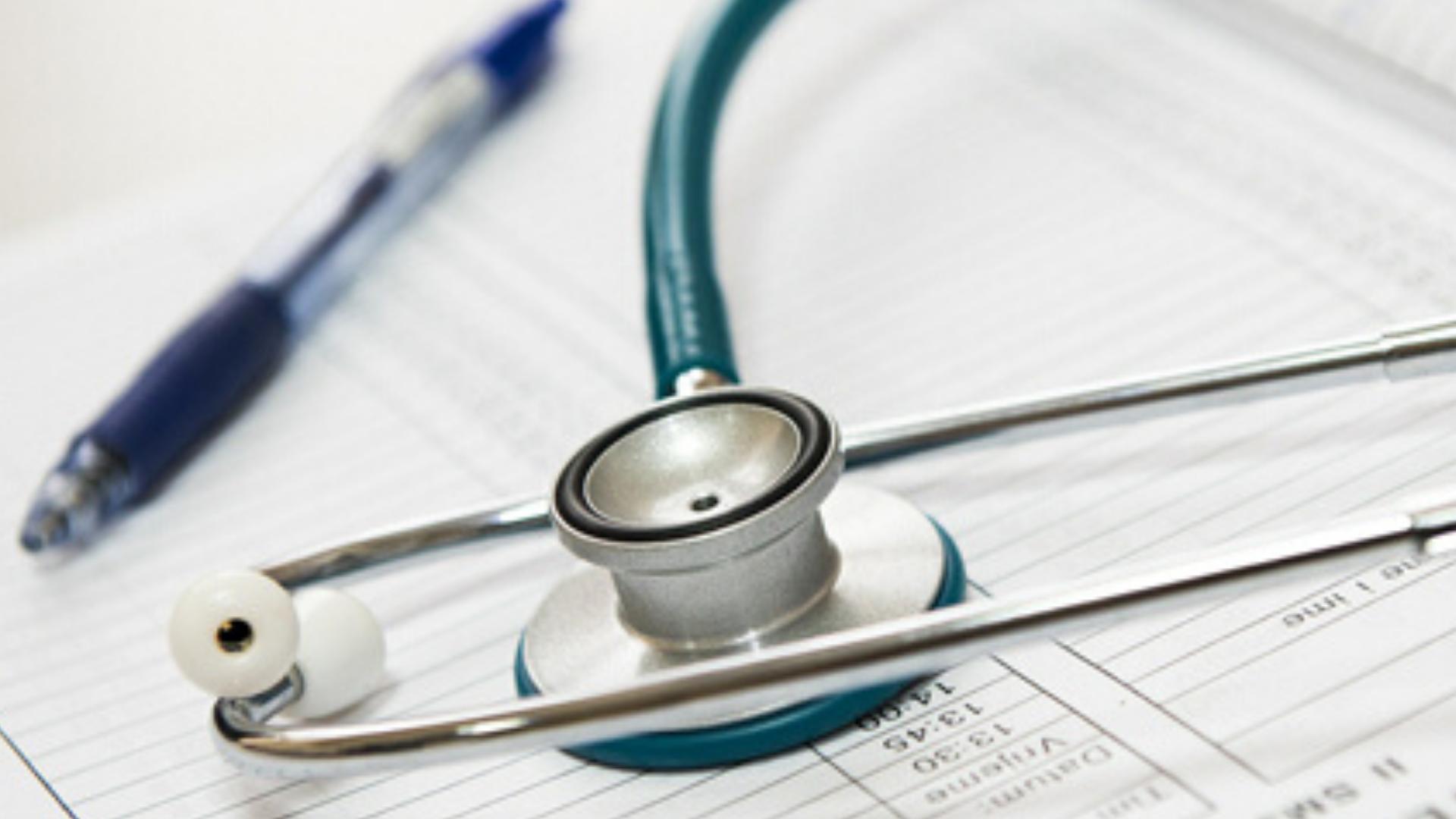 Повышение квалификации для специалистов со средним медицинским образованием