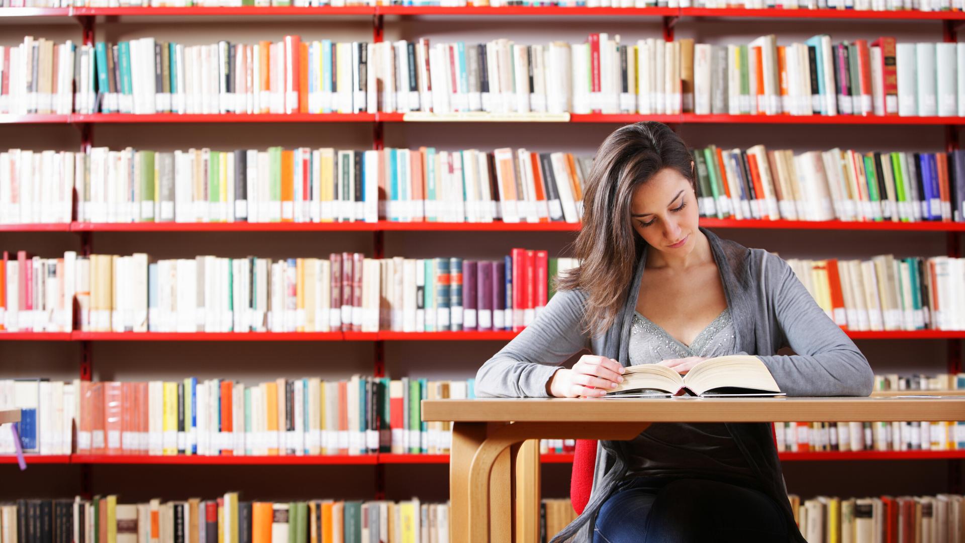 Первые студенческие филологические чтения в колледже