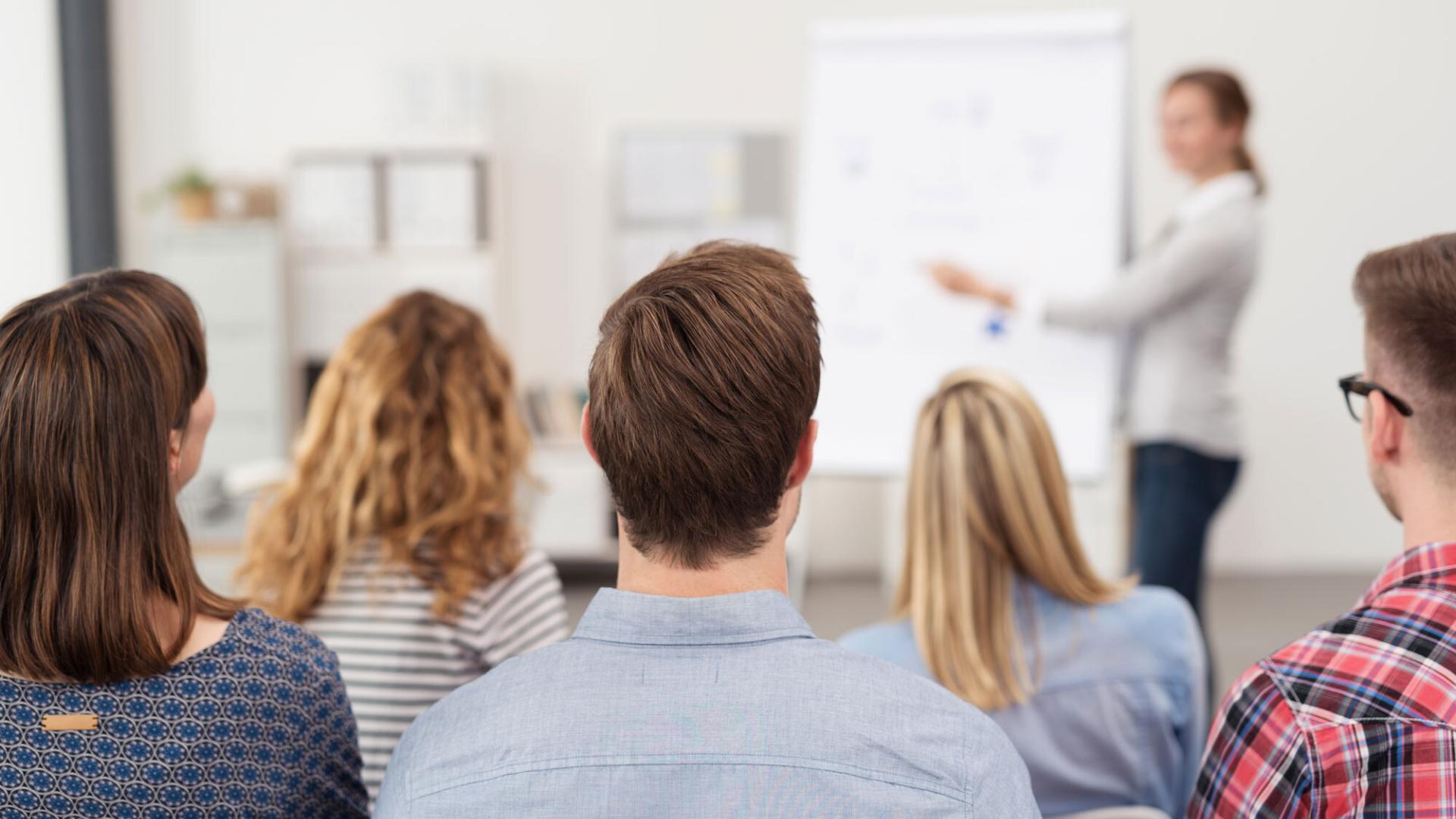 Выдача документов об обучении по программам ДПО