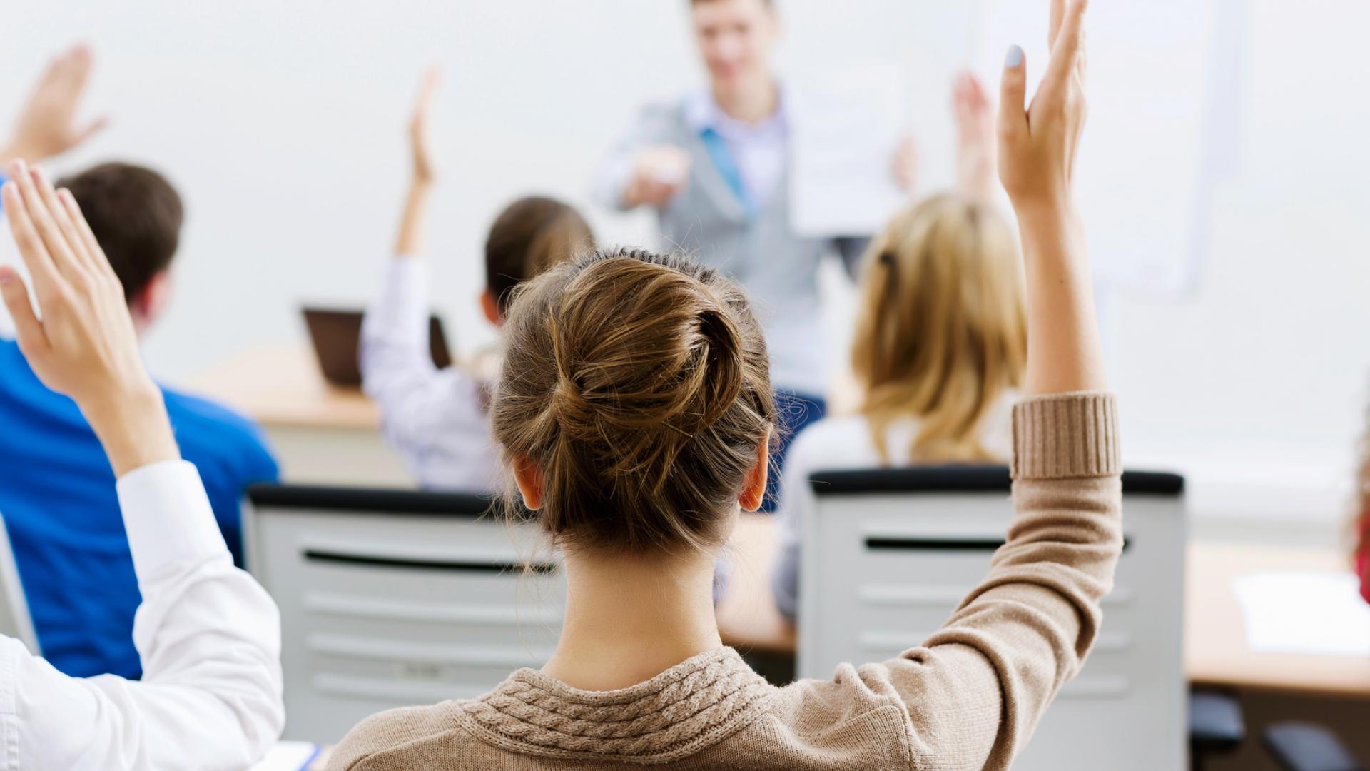 """Единый профориентационный урок """"Профессионал будущего: эффективное обучение и успешное трудоустройство""""."""